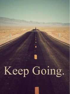 Life Road Quotes Road Quotes Quotes Road Quotes Life Quotes