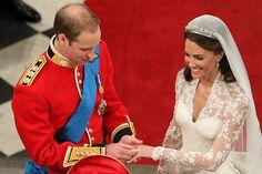 A fita vermelha que liga as pessoas predestinadas | #Casamento, #HistóriasDaAntigaChina, #Taiping, #Virtude