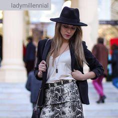 @ladymillennial
