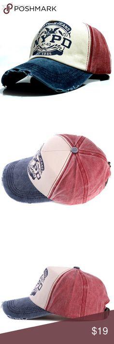 Xthree Baseball Cap xthree wholsale brand cap baseball cap fitted hat Casual cap gorras 5 panel hip hop snapback hats wash cap for men women unisex Other