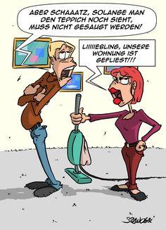 Hausarbeit... #Spanossi