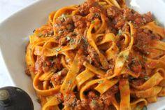 Recetas, recetas faciles, macarrones, espagueti, carbonara, ravioli, pasta carbonara, fetuccini, macarrones con queso, ravioles, fideo, tallarines, espaguetis a la carbonara, espaguetis carbonara, pasta al pesto, raviolis, espagueti a la boloñesa todo lo que debes conocer. Pasta Al Pesto, Pasta Carbonara, Easy Cooking, Spaghetti, Ethnic Recipes, Stylus, Food, Random, Ideas