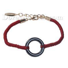 https://www.doreenbeads.com/polyester-kabbalah-red-string-braided-friendship-bracelets-gold-filled-black-round-162cm6-38-long-1-piece-p-120646.html