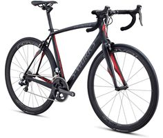 Image detail for -2013 Specialized Road, Cyclocross, Women's & Commuter Bikes ...