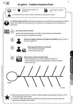 20 Arbeitsblatt Antwortschlüssel Für atome Und Ionen | Bathroom ...