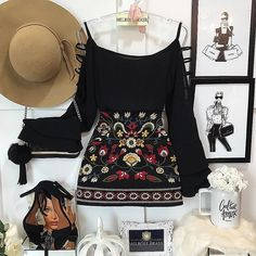 New skirt outif casual 43 ideas Cute Summer Outfits, Spring Outfits, Trendy Outfits, Cute Outfits, Fashion Outfits, Fashion Mode, Womens Fashion, Outfit Goals, Skirt Outfits