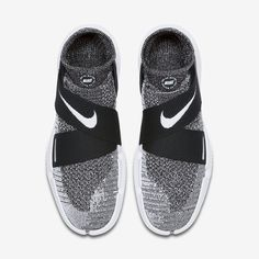 e022d05b0cc6 NWT Nike Free RN IWD Nike Free RN 2018 Women s Running Shoe has been  updated to deliver an even more adaptive fit than before. New st…