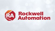 North Face Logo, The North Face, Rockwell Automation, Industrial, Technology, Tech, Industrial Music, Tecnologia