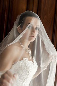 Свадебная фотосерия Михаила и Марии Юхник фотосъемка свадеб, свадебные фото, свадебные фотографии, услуги фотографа, сценарий свадьбы, оформление свадьбы, свадебная фотосъемка, тамада на свадьбу, свадебные прически, свадебные платья, свадебный салон, свадебная прогулка, оригинальная свадьба, свадебный фотограф москва, профессиональный свадебный фотограф, свадебный фотограф цены, фотограф на свадьбу москва, свадебная фотосессия, фотограф на свадьбу, гаварос, сергей гаварос.