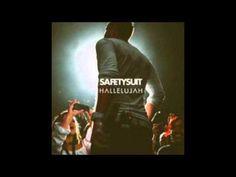SafetySuit - Let Go (Acoustic Version) <3