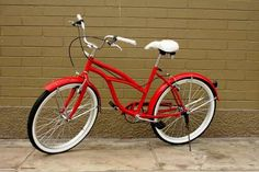 bicicletas antiguas de mujer con canasta - Buscar con Google