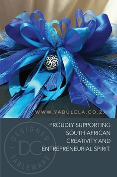 Gorgeous Gift Hampers For All Occasions Gift Hampers, African Fashion, Diana, Families, Innovation, Fragrance, Ribbon, Range, Band