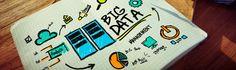 Data. Big Data. Bedrijven blijven continu informatie verzamelen. Elke dag komen er weer nieuwe databronnen bij. Kunnen we door deze hoeveelheid data nog het nut ervan inzien? Zullen er verschuivingen ontstaan in het economische model van data? Over de hele wereld organiseert The Innovation Enterprise evenementen met innovatie en technologie als de belangrijkste onderwerpen. Zo […]