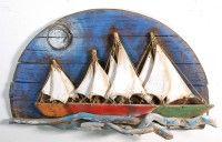 Sailing Ships, Pottery, Boat, Vehicles, Image, Ceramica, Dinghy, Pottery Marks, Boats