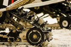 #snowcross 2 AMSOIL Snowcross with Interceptor 2 cycle oil #AMSOIL #snowcross