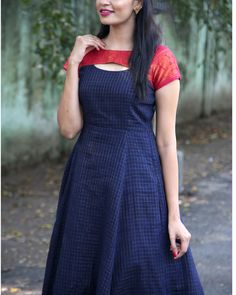 Latest Kurti Design HINDU GOD SHIV IMAGES PHOTO GALLERY  | BHAKTIPHOTOS.COM  #EDUCRATSWEB 2020-03-01 bhaktiphotos.com https://www.bhaktiphotos.com/wp-content/uploads/2018/04/Hindu-God-Shiv-Images.jpg