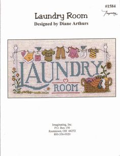 1584 Laundry room 1/3