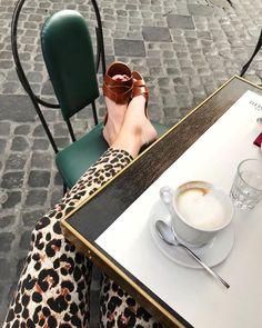 I Spent a Week in Italy Without Looking Like a Tourist —See What I Wore Toscana Italy, Umbria Italy, Sorrento Italy, Naples Italy, Sicily Italy, Tuscany, Positano, Amalfi, Mykonos