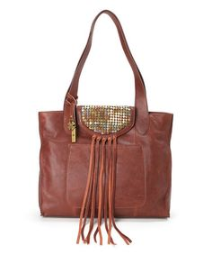50077bb15 21 Best Lucky Brand purses I have to have!!! <3 images in 2016 ...