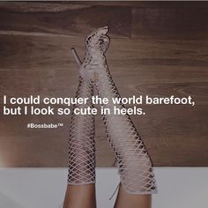 Come join the fastest growing network of ambitious millennial women bossbabe.me