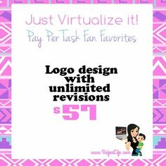 Just virtualize it!