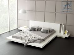 bed design furniture modern cairo egypt bed furniture designs pictures