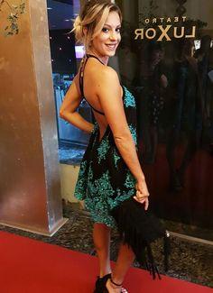 ¿Quién fue la candidata a Chica del Verano mejor vestida? | Playbuzz
