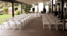 Klagenfurt, Conference Room, Table, Furniture, Home Decor, Outdoor, Getting Married, Homemade Home Decor, Meeting Rooms