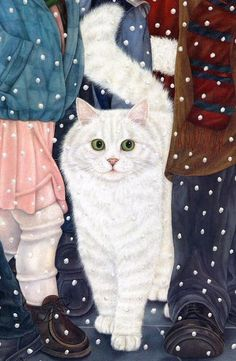 Anne Mortimer