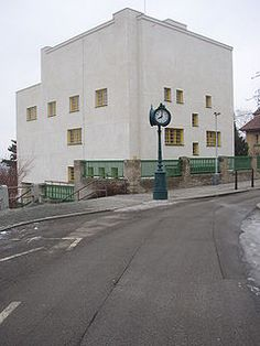 Villa Muller 065.jpg