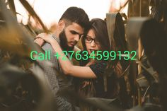 "{""""""}#How to bring back lost love  in 12hurs call +27634599132"