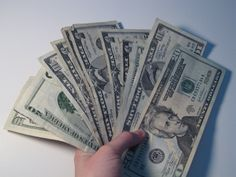 You can do without the job, and earn more money from home. Look the information on this website - http://workfromhome-6p3qdhcw.yourreputablereviews.com