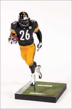 c6354ccca 275 Best Mcfarlane football figures images