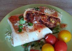 Burritos, Chili, Tacos, Mexican, Ethnic Recipes, Food, Breakfast Burritos, Chile, Essen