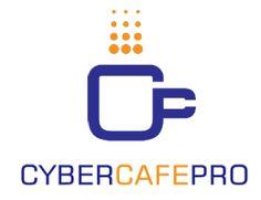 CyberCafePro Search