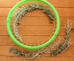 make-wreath-quick-easy-hack-apieceofrainbowblog (10)