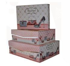 "Förvarings låda ""Blinglicious"" från 175:- Bookends, Decorative Boxes, Home Decor, Photo Illustration, Decoration Home, Room Decor, Interior Design, Home Interiors, Interior Decorating"