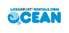 OCEAN PARTY RENTALS www.oceanpartyrentals.com