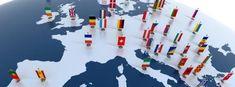 Europa: Liquidität im Großhandel nimmt zu