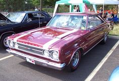 1967 Plymouth GTX Plymouth Belvedere, Plymouth Gtx, Mopar, Cars Motorcycles, Trucks, Vehicles, Nice List, Garage, Muscle