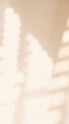 Download premium image of Aesthetic window shadow beige on texture mobile lock screen wallpaper by Adjima about beige background, wallpaper with shadow, shadow, iphone shadow, and simple wallpaper 2853943