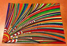 ea6049c341897bff3cb7d0e63bd6e283.jpg 640×436 pixeles