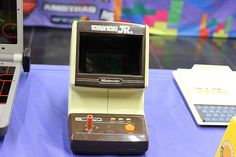 nintendo, donkeykong jr, antigua, retro, video game, juego