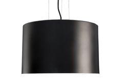 42031 - Single Lamp Pendant with Spun Metal Shade 15 x Metal Drum, Drum Shade, Pendant Lamp, Drums, Powder, Pendants, Shades, Ceiling Lights, Lighting