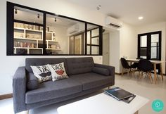 Image result for singapore hdb renovation