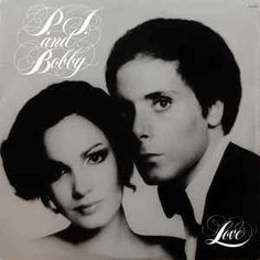P.J. And Bobby - Love: buy LP, Album at Discogs