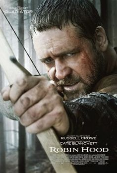 Robin Hood (2010) BluRay Rip 720p HD Full English Movie Free Download  http://alldownloads4u.com/robin-hood-2010-bluray-rip-720p-hd-full-english-movie-free-download/