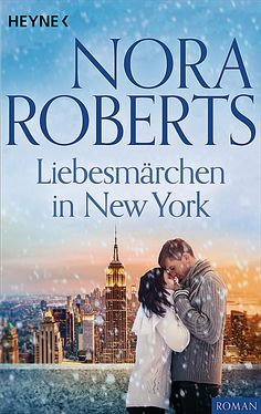 Liebesmärchen in New York