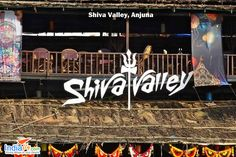 Best Shacks In Goa That Are Perfect For A Laid-Back Beach Vacation! # http://www.indiafly.com/