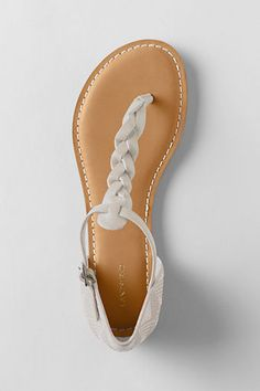 These will be on my feet for the fancy White Party on the beach @mom 2.0 Summit Key Biscayne